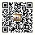 VAT注冊,歐洲VAT申報,深圳VAT注冊公司