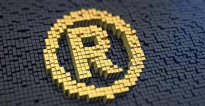 侵害商标权可能会承担哪些责任?