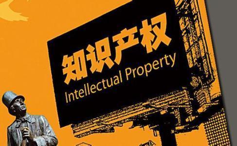 强化知识产权维护 优化地区营商情况
