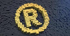 商标代理机构报送商标申请文件注意事项