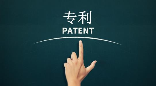 发明专利的申请时间有什么限制,如何确定专利的类型?