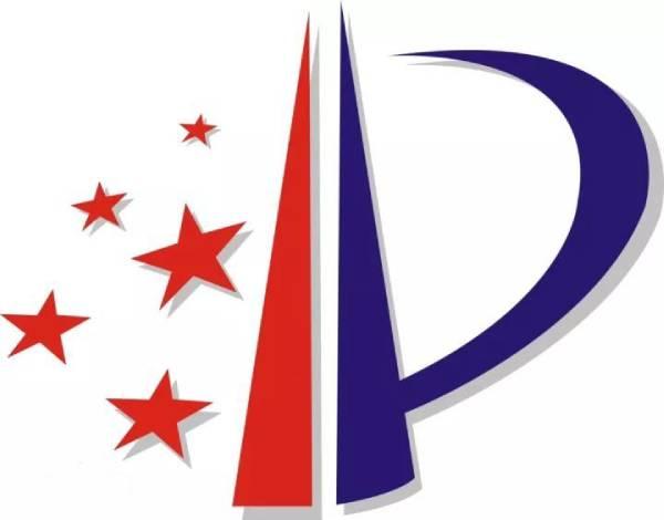 国家知识产权局关于第二十一届中国专利奖授奖的决定